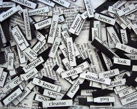 words1.jpg